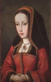 Giovanna di Castiglia - Wikipedia
