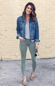 Pin de Alejandra Hudson en Style | Ropa de moda, Moda de ropa, Ropa casual