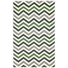 kelly green rug green rug green wool rug from zinc door green bath rugs kelly hilton