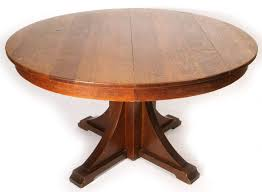 round dining room table with extensions sesigncorp