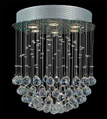 crystal chandelier cleaner home depot canada ideas