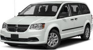 dodge grand caravan recalls cars com dodge grand caravan recalls