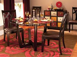 Raymour And Flanigan Living Room Furniture Rooms To Go Dining Room Sets Images Room Furniture Sets Tables