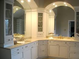 bathroom corner furniture. chrome bathroom corner cabinet unit choosing furniture n