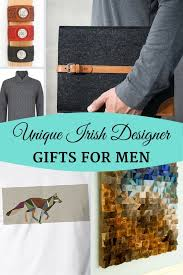 cool gifts for men looking for the perfect gift for a husband boyfriend