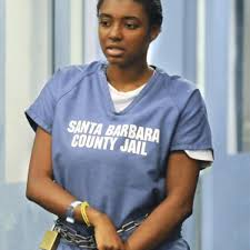 Sentencing delayed for woman convicted of murder in DUI crash | Crime and  Courts | santamariatimes.com