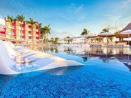 all inclusive resorts for singles