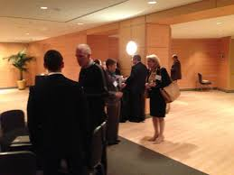 2012 fall summit a new standard for dc chapter events a recap prmia dc is grateful to our sponsors ernst young fti consulting hcl technologies moody s analytics wolters kluwer financial services and gresham risk