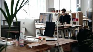 how to decorate office table. Decorate Your Office How To And Desk Ideas . Table