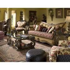aico furniture living room set. paintings for living room ideas · aico michael amini oppulente 3pc set in dining furniture aico