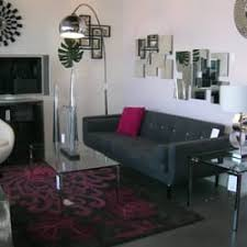 chiasso closed 38 reviews home decor 2112 n clybourn ave