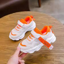 GEJ) giày búp bê bé gái giày cho bé gái giay tre em be gai giày