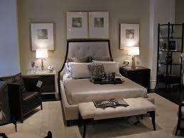 design furniture atlanta elegant furniture top furniture stores atlanta ga modern rooms colorful of design furniture atlanta