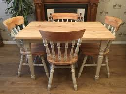round table chico ca remodel planning of traditional solid wood dining table with four chairs for