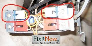 2010 fixitnow com samurai appliance repair man page 6 ge tfx28pbd water inlet valve 2