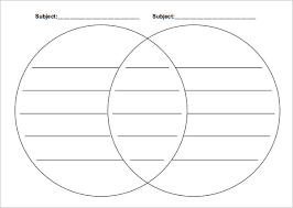 Online Venn Diagram Maker Free Simple Venn Diagram Maker Magdalene Project Org