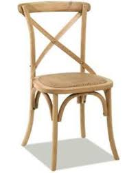 bamboo dining chairs. Bamboo Artefama Paris \u0027X\u0027 Back Dining Chairs (Set Of 2) (Natural