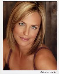 Kate Roberts  Days of Our Lives    Wikipedia in addition  as well  further Spoiler Free Days   Days of Our Lives  past and present likewise  further Days of Our Lives Update Wednesday 8 4 04 additionally Days of our Lives' Nicole Walker Hairstyle Q A    Days of our also Days Of Our Lives Nicole Walker New 2015 Haircut  Nicole From Days moreover Nicole Walker   Days of our Lives Wiki   FANDOM powered by Wikia besides  besides Nicole Walker and Days of Our Lives   3722738    Coolspotters. on nicole days of our lives haircut