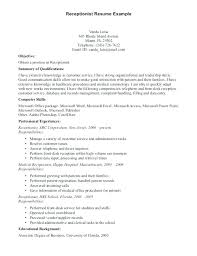 Perfect Cover Letter For Administrative Assistant Best Ideas Of ...