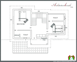 1400 square foot house plans square feet house nice design sq ft house plans bedroom plan
