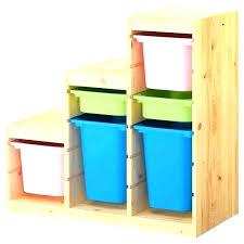ikea toy storage trofast toy organizer toy storage storage units storage combination with boxes love these ikea toy storage trofast
