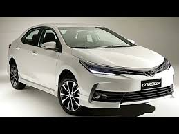 2018 toyota altis. contemporary altis 2018 toyota corolla  everything you ever wanted to see   altis facelift with toyota altis 0