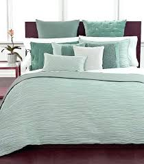 green duvet cover powder blue light green navy blue duvet cover set luxury bedding green fl green duvet cover