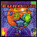 Disco Nights, Vol. 3: The Best of EuroDisco