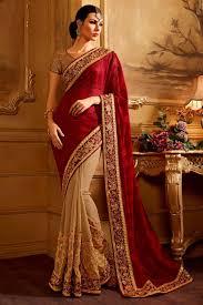 Kalaniketan Designer Sarees Sarees Shopping Stores Brands Patola Banarasi Silk