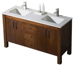 double sink vanity top 60. volakas white marble bathroom countertop, double sink vanity top 60