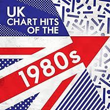 Amazon Uk Mp3 Chart Baby Jane By Rod Stewart On Amazon Music Amazon Co Uk