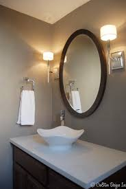 like these silver wall sconces lampsplus versus horchow cre8tive designs inc