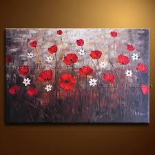 trendy poppy metal wall art uk beautiful contemporary wall art with regard to newest metal poppy on poppy wall art uk with photo gallery of metal poppy wall art showing 13 of 30 photos