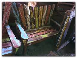 ship wood furniture. Recycled-boat-wood-furniture- 1 Ship Wood Furniture N