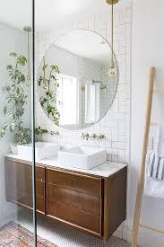 bathroom vanities best selection in east brunswick nj