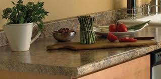 take a new look home depot laminate countertop nice butcher block countertops