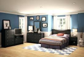 bedroom furniture interior design. Women Bedroom Furniture For Ideas Interior Design A
