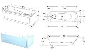 standard tub dimensions standard tub shower dimensions small bathtub sizes bathroom sink in small bathtub sizes standard tub dimensions usa