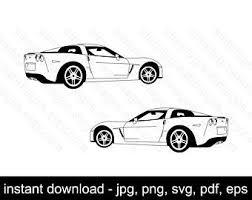 Freepik free vectors, photos and psd freepik online editor edit your freepik templates slidesgo free templates for presentations stories free editable. Corvette Svg Etsy Corvette Chevrolet Corvette C7 Corvette C7 Stingray