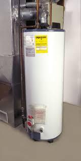 similiar geospring hybrid water heater manual keywords ge hybrid water heater problems ge wiring diagram