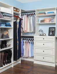 walk in closet systems. How Walk In Closet Systems