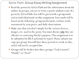 essays professional ethics research
