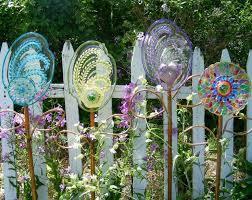 garden crafts. 1494 Best Garden - Yard Art And Other Crafts Images On With Outdoor