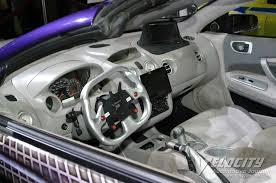 mitsubishi eclipse spyder 2015 interior. 2003 mitsubishi eclipse spyder 2 fast furious movie car interior 2015