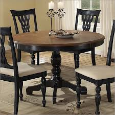 How to refinish a dining room table Shabby Chic Refinished Dining Room Tables Oak Dining Table Dining Tables Dining Room Furniture Pinterest Refinished Dining Room Tables Oak Dining Table Dining Tables