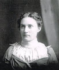 Edna Johnson Miller Cole Bratt (1880-1962) - Find A Grave Memorial