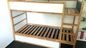 bed frame weight limit. Brilliant Frame Mydal Bunk Bed Frame Crib Pine Weight Limit To Bed Frame Weight Limit