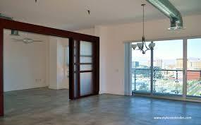 newport condos las vegas for rent. newport lofts vegas (2) condos las for rent e