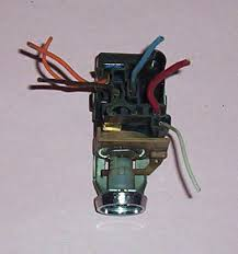 figuring out the headlight switch wiring route 66 hot rod high c10 headlight switch wiring at Gm Headlight Wiring Diagram