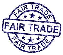 fair trade jpg